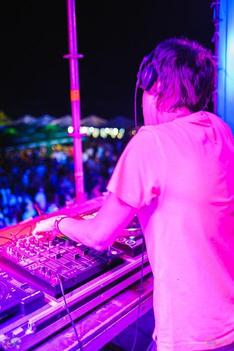 SUNRISE Drag Racing Open Air фестиваля в Мариуполе (Фотоотчет + результаты), фото-82