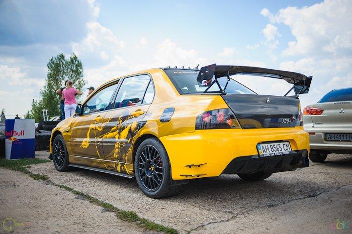 SUNRISE Drag Racing Open Air фестиваля в Мариуполе (Фотоотчет + результаты), фото-48