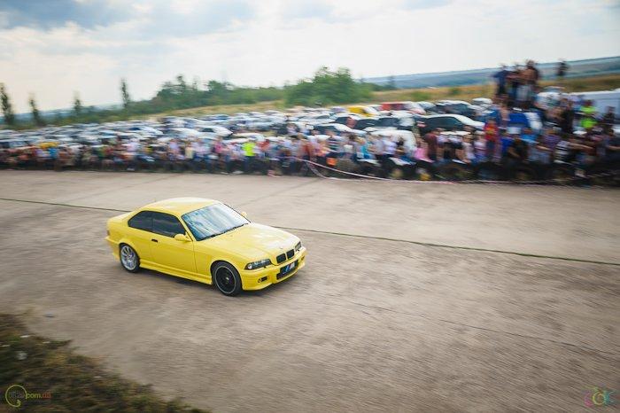 SUNRISE Drag Racing Open Air фестиваля в Мариуполе (Фотоотчет + результаты), фото-26