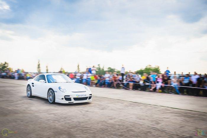 SUNRISE Drag Racing Open Air фестиваля в Мариуполе (Фотоотчет + результаты), фото-23