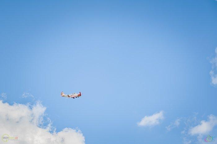 SUNRISE Drag Racing Open Air фестиваля в Мариуполе (Фотоотчет + результаты), фото-61
