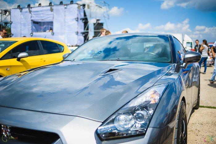 SUNRISE Drag Racing Open Air фестиваля в Мариуполе (Фотоотчет + результаты), фото-55