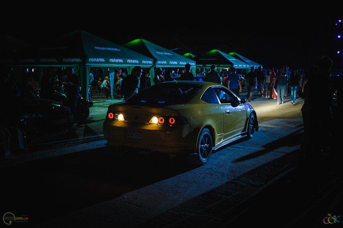 SUNRISE Drag Racing Open Air фестиваля в Мариуполе (Фотоотчет + результаты), фото-79