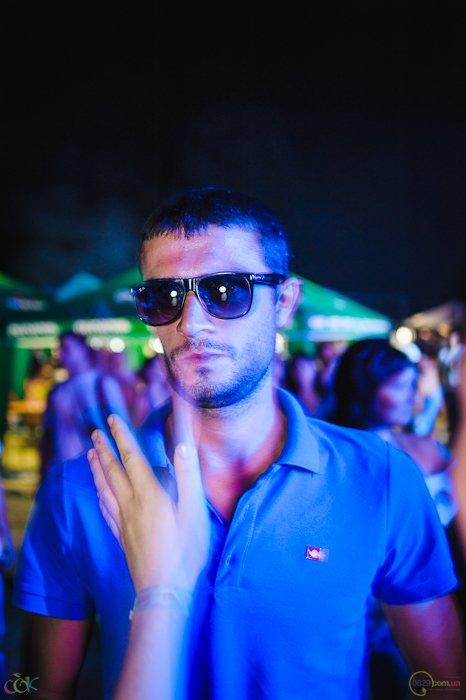 SUNRISE Drag Racing Open Air фестиваля в Мариуполе (Фотоотчет + результаты), фото-88