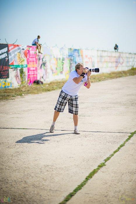 SUNRISE Drag Racing Open Air фестиваля в Мариуполе (Фотоотчет + результаты), фото-67