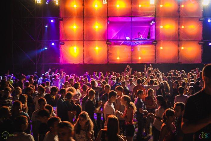 SUNRISE Drag Racing Open Air фестиваля в Мариуполе (Фотоотчет + результаты), фото-91