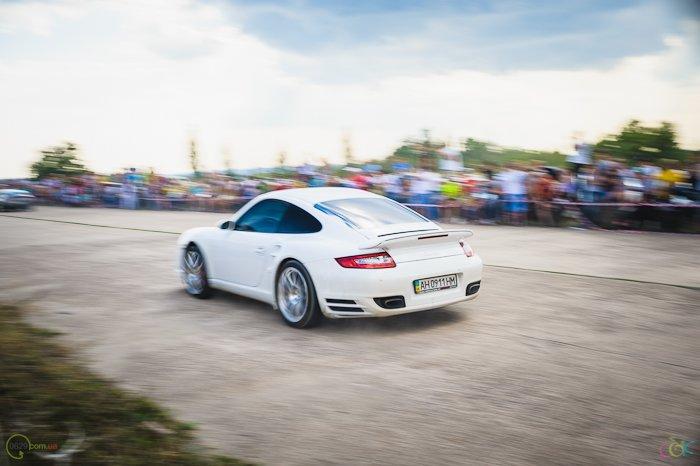 SUNRISE Drag Racing Open Air фестиваля в Мариуполе (Фотоотчет + результаты), фото-22