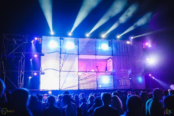 SUNRISE Drag Racing Open Air фестиваля в Мариуполе (Фотоотчет + результаты), фото-86