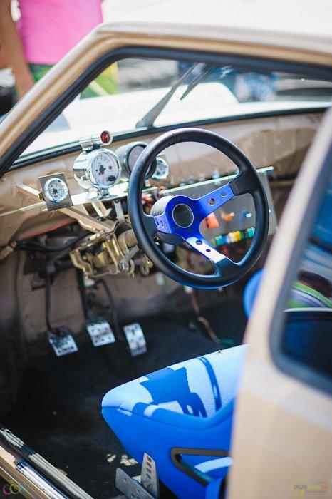 SUNRISE Drag Racing Open Air фестиваля в Мариуполе (Фотоотчет + результаты), фото-40