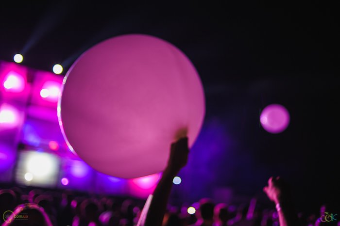 SUNRISE Drag Racing Open Air фестиваля в Мариуполе (Фотоотчет + результаты), фото-80