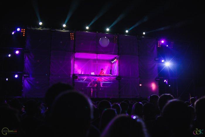 SUNRISE Drag Racing Open Air фестиваля в Мариуполе (Фотоотчет + результаты), фото-81