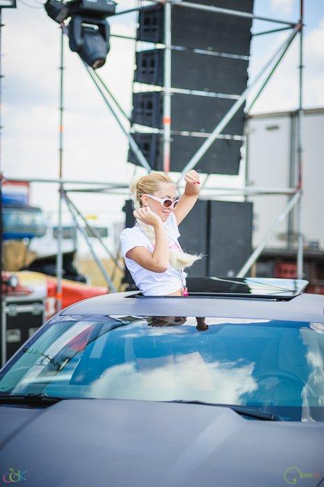 SUNRISE Drag Racing Open Air фестиваля в Мариуполе (Фотоотчет + результаты), фото-46