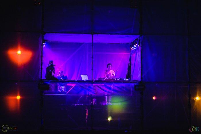 SUNRISE Drag Racing Open Air фестиваля в Мариуполе (Фотоотчет + результаты), фото-95