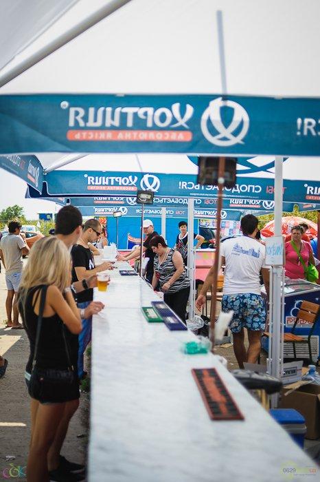 SUNRISE Drag Racing Open Air фестиваля в Мариуполе (Фотоотчет + результаты), фото-58