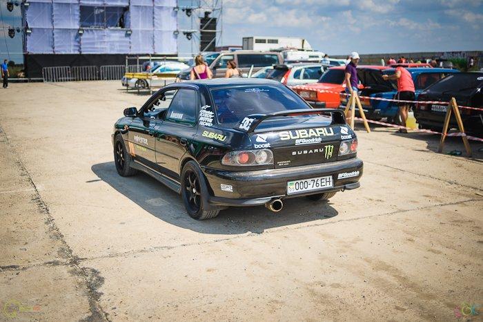 SUNRISE Drag Racing Open Air фестиваля в Мариуполе (Фотоотчет + результаты), фото-42