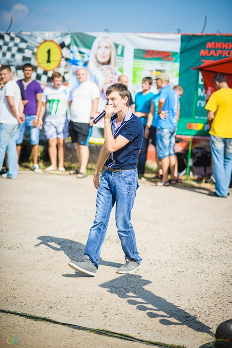 SUNRISE Drag Racing Open Air фестиваля в Мариуполе (Фотоотчет + результаты), фото-68