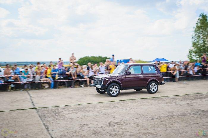 SUNRISE Drag Racing Open Air фестиваля в Мариуполе (Фотоотчет + результаты), фото-70