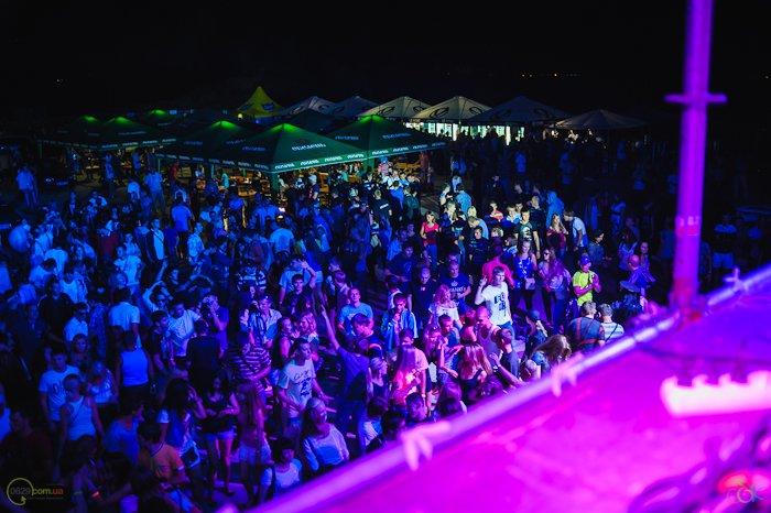 SUNRISE Drag Racing Open Air фестиваля в Мариуполе (Фотоотчет + результаты), фото-84