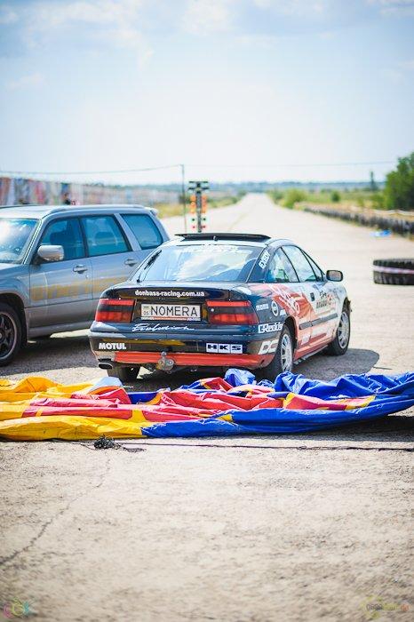 SUNRISE Drag Racing Open Air фестиваля в Мариуполе (Фотоотчет + результаты), фото-36