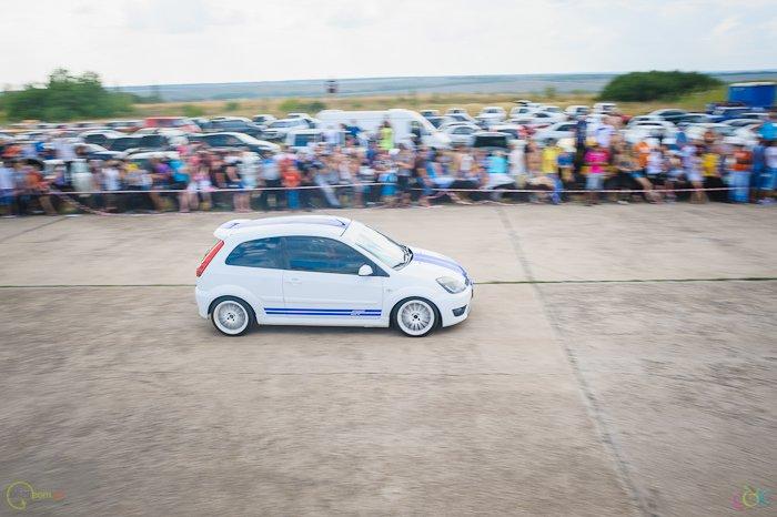SUNRISE Drag Racing Open Air фестиваля в Мариуполе (Фотоотчет + результаты), фото-73