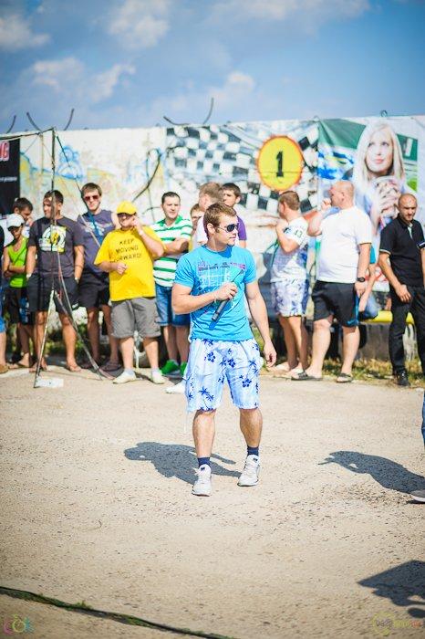SUNRISE Drag Racing Open Air фестиваля в Мариуполе (Фотоотчет + результаты), фото-69