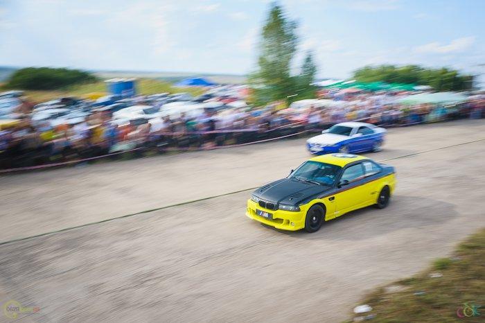 SUNRISE Drag Racing Open Air фестиваля в Мариуполе (Фотоотчет + результаты), фото-25