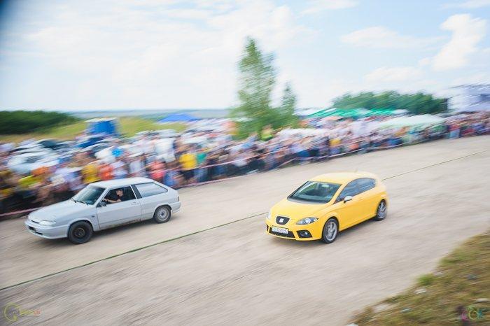 SUNRISE Drag Racing Open Air фестиваля в Мариуполе (Фотоотчет + результаты), фото-76