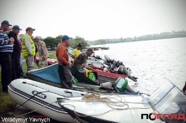 chempionat-z-rybalstva019