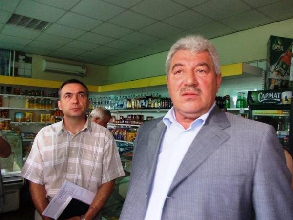 Артемовцы решили бороться с ЖЭКом с помощью городских властей и прокуратуры, фото-9