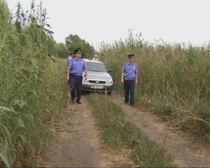 Луганск_поле конопли_48_20082012 (2)