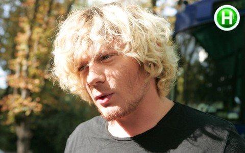 Мариуполец Александр Кривошапко станет ведущим реалити-шоу , фото-1