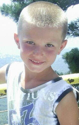 Мариуполец Ярослав Ярославцев после трехлетнего лечения вновь пойдет в школу, фото-1