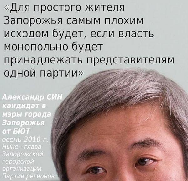 boc4dm80jzh8zir4f4fj17ei3-(article-picture2)