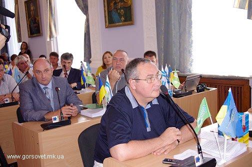 В Николаеве тарифы на маршрутки законные, фото-1