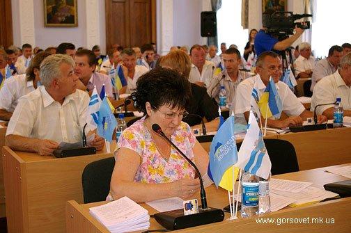 В Николаеве тарифы на маршрутки законные, фото-2