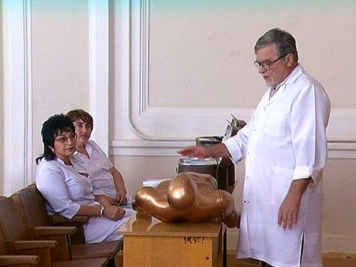 22_08_2012_Mariupol_GAI_site2
