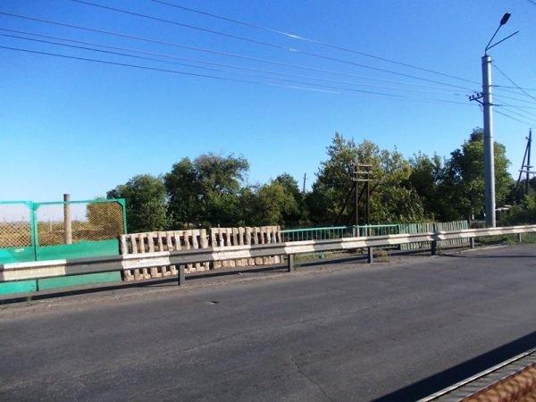 В Артемовске мост по Леваневского перекроют на три месяца, фото-6