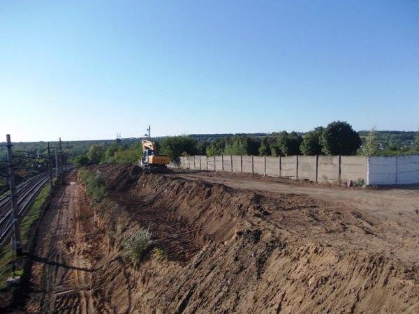 В Артемовске мост по Леваневского перекроют на три месяца, фото-5