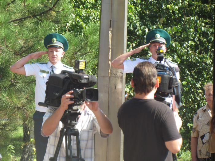 В Мариуполе отпраздновали День Независимости (ФОТО), фото-2