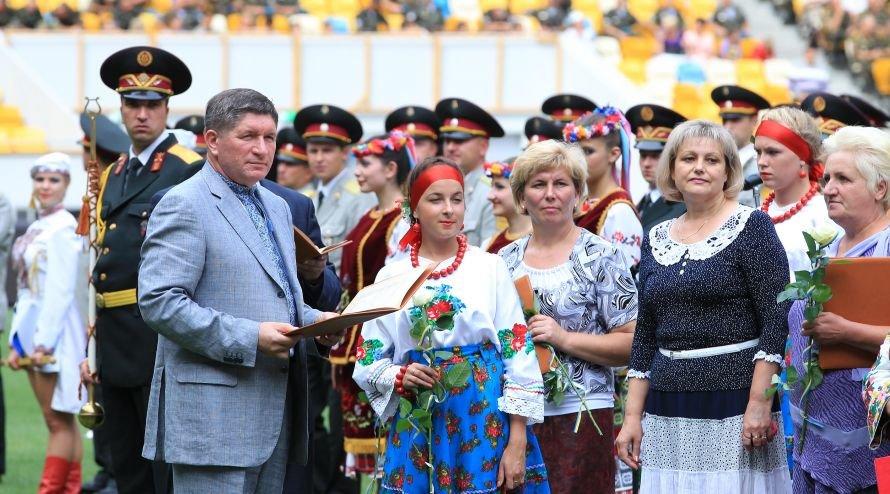 fest_patriot_songand_OLIMPIADA_geroi_in_ArenaLVIV (KRAWS) 0600