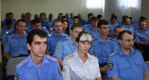 23_08_2012_Mariupol_nagragdenije_site_3 (1)