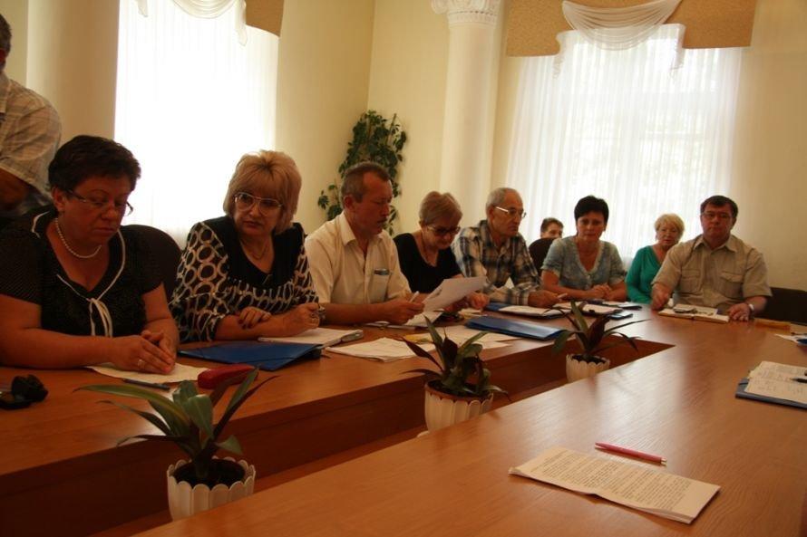 Днепропетровщина поднялась на борьбу с туберкулезом, фото-1