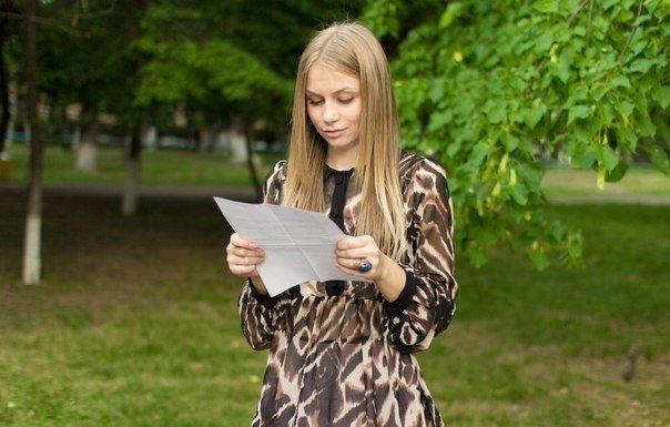 Выпускницу в нижнем белье забраковали из-за Роксоланы и скверного характера (ФОТО), фото-1