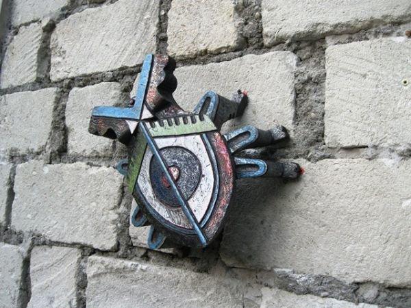 ceramic-simposium3