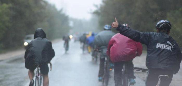 Сироты из Мариуполя колесят по дорогам России - за идею (ФОТО)  , фото-7