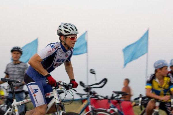 В Кривом Роге прошли соревнования по ВелоДрэгРейсингу (ФОТО), фото-12