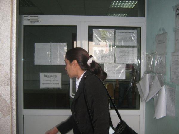 В Красноармейске начался суд над убийцами  сотрудника ГАИ Александра Белого, фото-1
