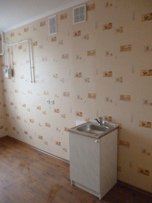 Азаров вручил ключи от квартир николаевским семьям (ФОТО), фото-5