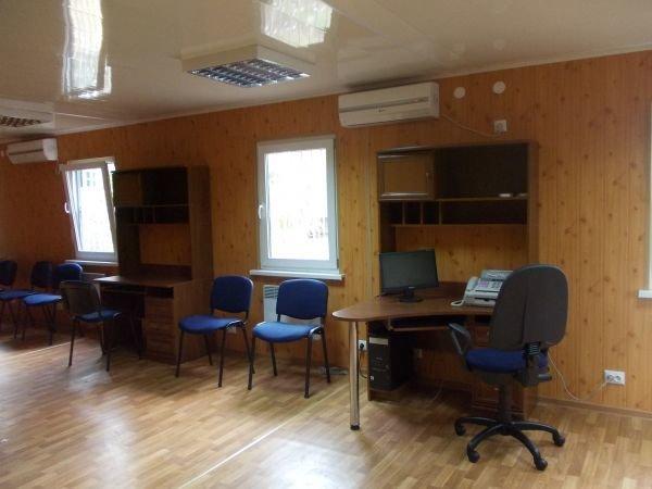 «Ремондис» построил для артемовских работников новый офис, фото-6