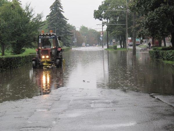 potop 6